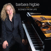 Barbara-Higbie-Scene-From-Life-Cover-by-Irene-Young