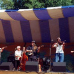Barbara-with-Reel-World-String-Band-Mich-Fest