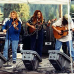 Barbara-with-Teresa-Trull-Nina-Gerber-Sonoma, CA