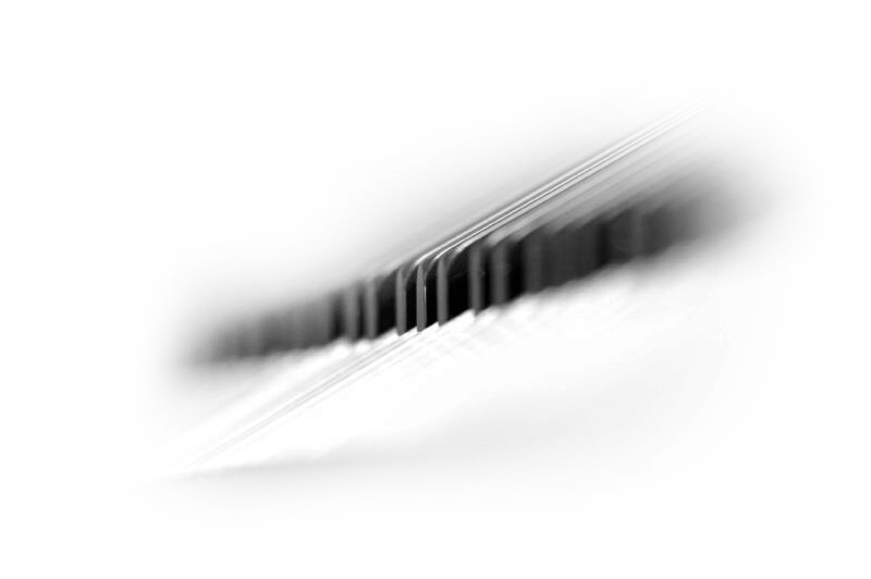 Piano3