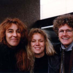Three-of-Hearts-Tour-1996-Liz-Story-Margie-Adam