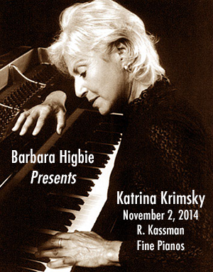 barbara-higbie-presents-katrina-krimsky-pianist